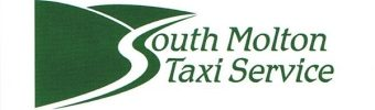 South Molton Taxis